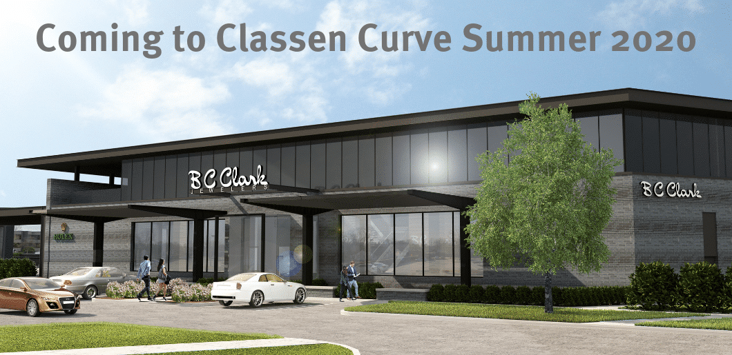 BC Clark to Open New Store in Classen Curve Summer 2020