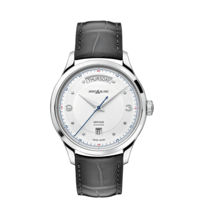 Montblanc Heritage Montblanc Heritage Automatic Day Date