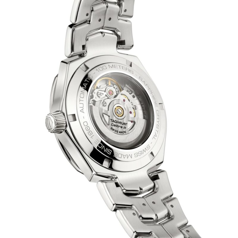 Tag Heuer Link Image 2